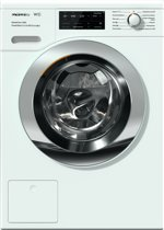 Miele WCH 360 WCS SpeedCare - Powerwash 2.0  - Wasmachine