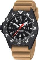 KHS Mod. KHS.SH2HC.DT - Horloge