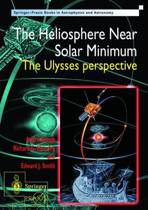 The Heliosphere Near Solar Minimum