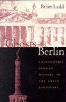 The Ghosts of Berlin