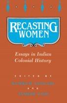 Recasting Women