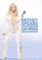 Britney Spears - Live Las Vegas