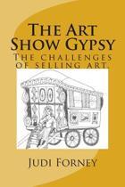 The Art Show Gypsy