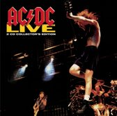 Live (2 Cd Collector'S Edition