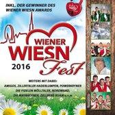 Wiener Wiesn Fest 2016 - 21 Wiesn H