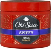 Old Spice Spiffy Pomade Mannen 59ml haargel