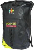 Bora180 Bacpack WP
