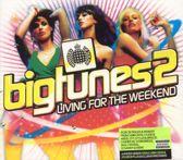 Big Tunes 2