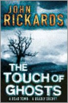 The Touch Of Ghosts
