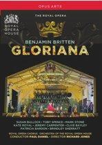 Gloriana