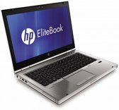 HP Elitebook 8470p - Laptop