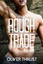 Rough Trade: Vol. One