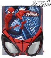 Kinderzonnebril Spiderman 581