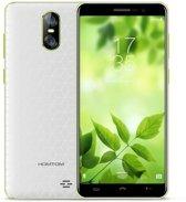 Homtom S12 5 inch Android 6.0 Quad Core 2750mAh 1GB/8GB Wit