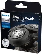 Philips Shaver S9000 Prestige SH98/70 Scheerhoofden - 3 stuks
