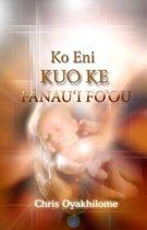 """Ko Eni Kuo Ke Fānau""""I Fo""""Ou"""