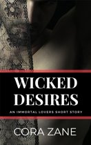 Wicked Desires