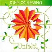John Fleming - Unfold
