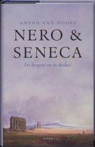 Nero en Seneca
