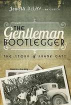 The Gentleman Bootlegger