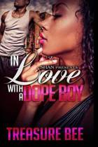 In Love with a Dope Boy