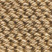 Sisal Vloerkleed Bonaire Bisquit | 200 x 290 cm