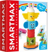 SmartMax My First - Totem Set