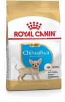 Royal Canin Chihuahua Junior - Hondenvoer - 1,5 kg