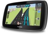 TomTom Start 60- Europa 45 landen - 6 inch scherm