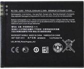 Microsoft / Nokia BV-T4D Lumia 950 XL Originele Batterij - Accu