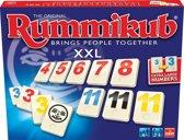 Rummikub XXL - Gezelschapsspel