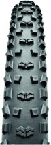 Continental Mountain King II 2.2 ProTection - Vouwband - MTB - 55-559 / 26 x 2.20 inch
