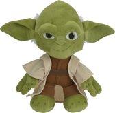 Disney Star Wars - Yoda 45cm