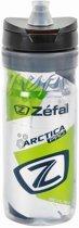 Zefal Arctica Pro Bidon - 550ml - Thermo - groen