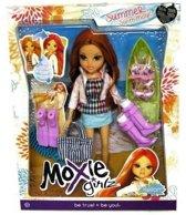 Moxie Girlz Summer Swim Magic Kellan