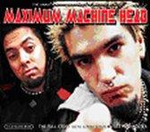 Maximum Machine Head