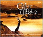 Celtic Myst 2   Dubbel cd