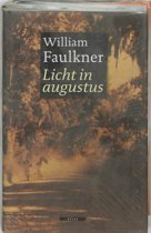 Licht In Augustus
