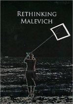 Rethinking Malevich