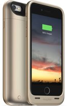 Mophie Juice Pack Air iPhone 6 Portable battery case - Goud