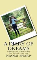 A Diary of Dreams