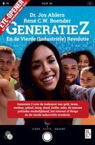 Generatie Z - The next level