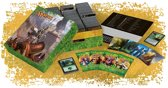 Magic the Gathering Holiday Gift Box 2013 Theros