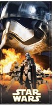 Star Wars Strandlaken - Storm Troopers - 70 x 140 cm