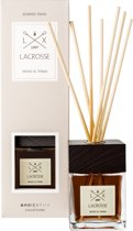 Lacrosse - Diffuser - 100ml - Wood & Tonka