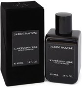 Laurent Mazzone Scandinavian Crime - Extrait de parfum spray - 100 ml