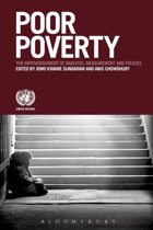 Poor Poverty