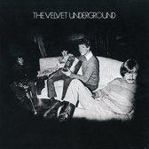 The Velvet Underground 45Th Ann. E