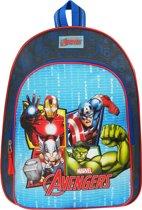 Avengers United Rugzak