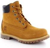 Timberland - 6 Inch Premium Boot - Dames - maat 38.5